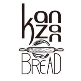 kanzanbread.com